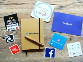 How To Find Social Media Accounts By Email Using Extensions and Tools