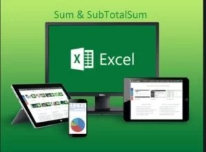 8 Best Mobile Business Apps For Android and PC In 2018 (Ms Excel)