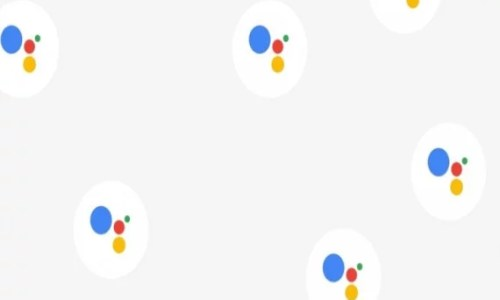Google Assistant Will Speak More Than 30 Languages Before 2019