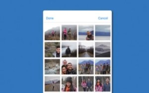 Microsoft Photos Companion App For Android and iOS (Download Now)