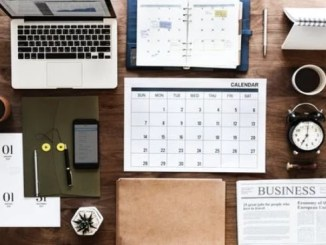 Latest Content Marketing Strategies that are Trending in 2018