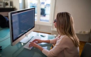 6 Best ERP Software For Small Business You Need To Know
