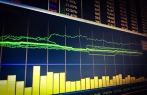 Top 8 Forex Brokers in UK (United Kingdom) You Can Trade With