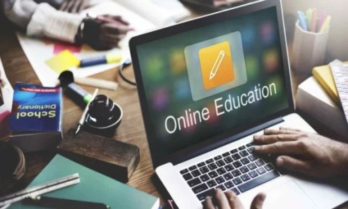 Top 30 Best and Fully Accredited Online Colleges in the United States of America