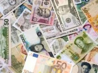 Highest Currency in Africa 2018: See The Top 10 African Currencies