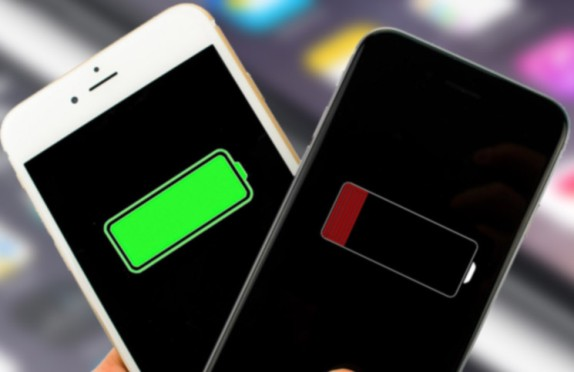 How To Increase iPhone Battery Life: 5 Important and Useful Tips