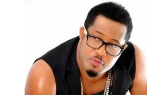 Top 10 Richest Nollywood Actors and Their Net Worth, 2018  - Mike Ezuruonye