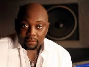 Top 10 Richest Nollywood Actors and Their Net Worth, 2018  - Segun Arinze