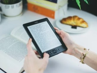 Download Free eBooks From These Top 15 Websites
