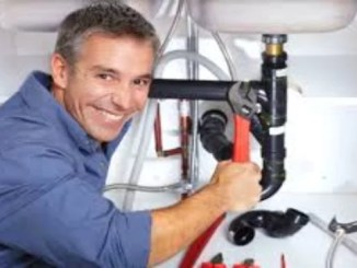 Plumbers Near Me With Good Reviews in San Jose, CA, United States