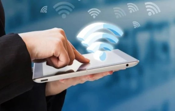 Free Wi-Fi Networks Are Harming Your Internet Security, but You Can Beat Them