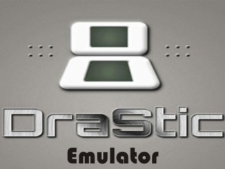 Best Games on Drastic ds Emulator You Should Have on Your Phone