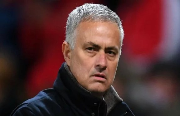 Richest Football Coach in the World 2019 and His Net worth – Who is He?
