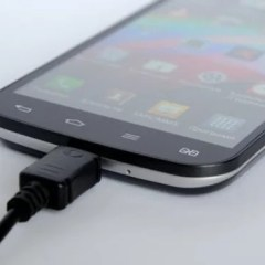 Is Phone Overheating While Charging? See some Fixes and Solutions