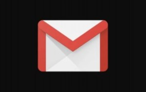 "Gmail for Android Will Have ""Dark Mode"" in the Nearest Future"