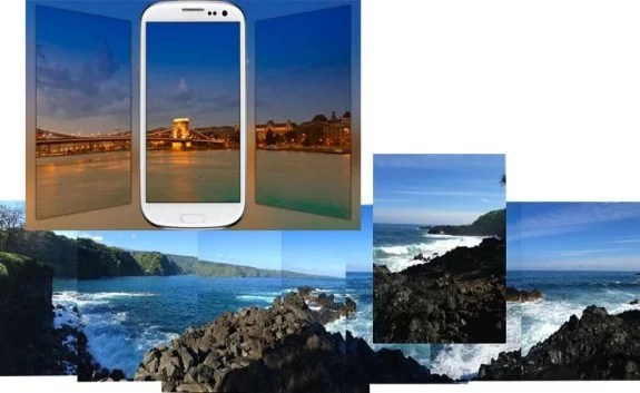 Best Panorama Apps for Android, 2019 (Free Download)