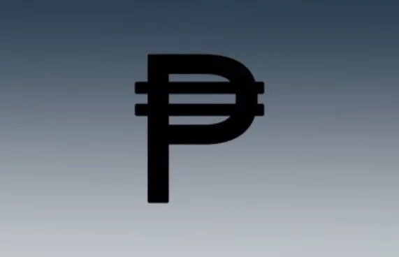 How to Create the Peso Symbol in MS Word Using Unicode and ASCII