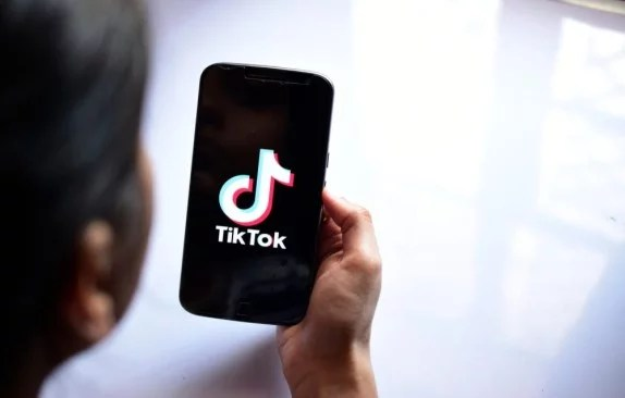 How to Change Your Age on TikTok – A guide from TikTok Team