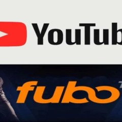 FuboTV vs YouTube TV, Which One is Better?