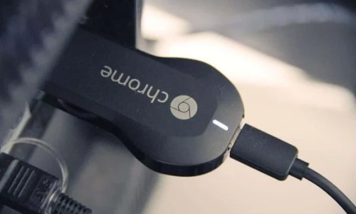 How to Use Chromecast from a Laptop with These Easy Steps