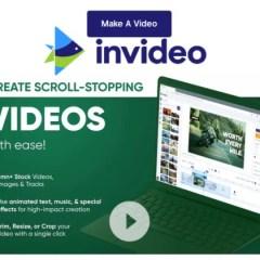 7 Best Online Video Maker For 2021