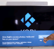 How to Install Kodi on Amazon Fire TV – Step By Step