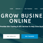 Pakistan's SEO Service Provider introduces FREE SEO Audit