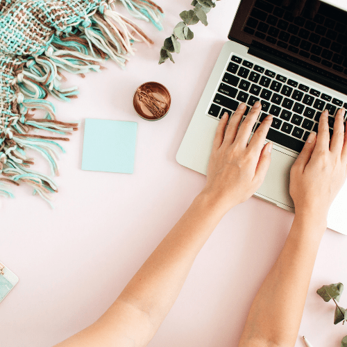 3 best ways to make money from your blog