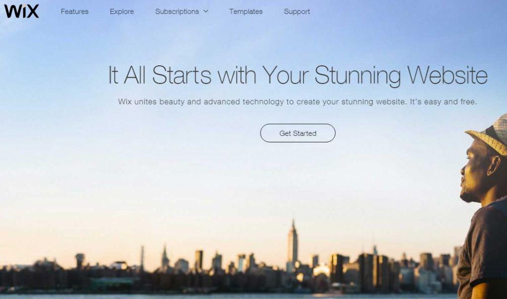 best blogging sites to make money