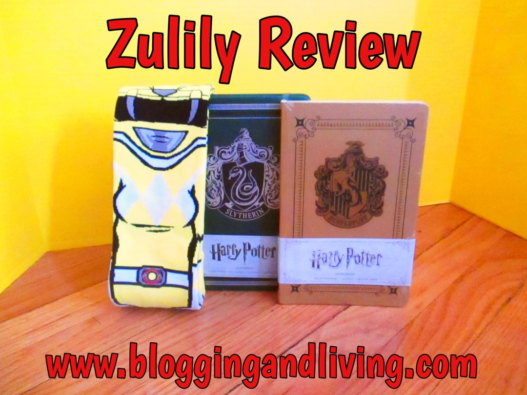 Zulily Review
