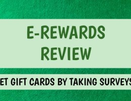 erewards review