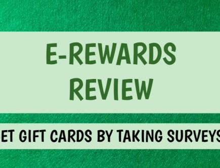 erewards review