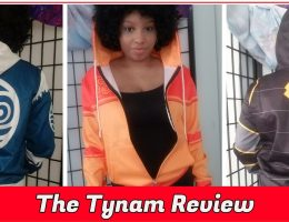 Tynam Review