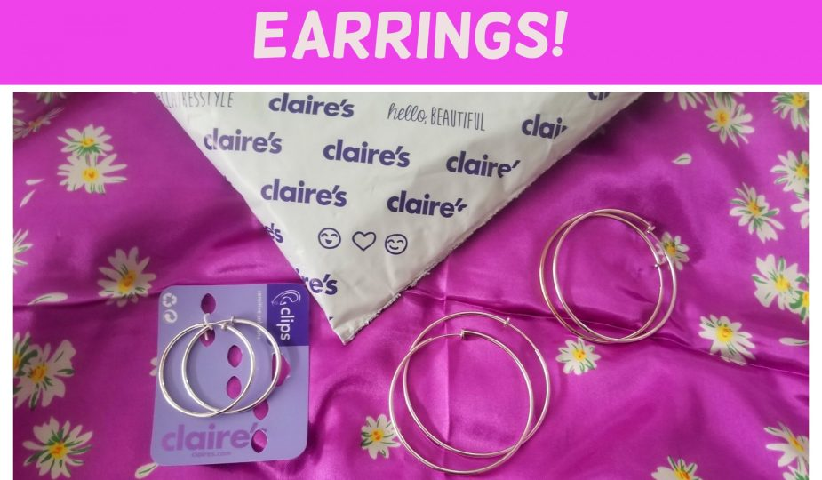 Claires Review