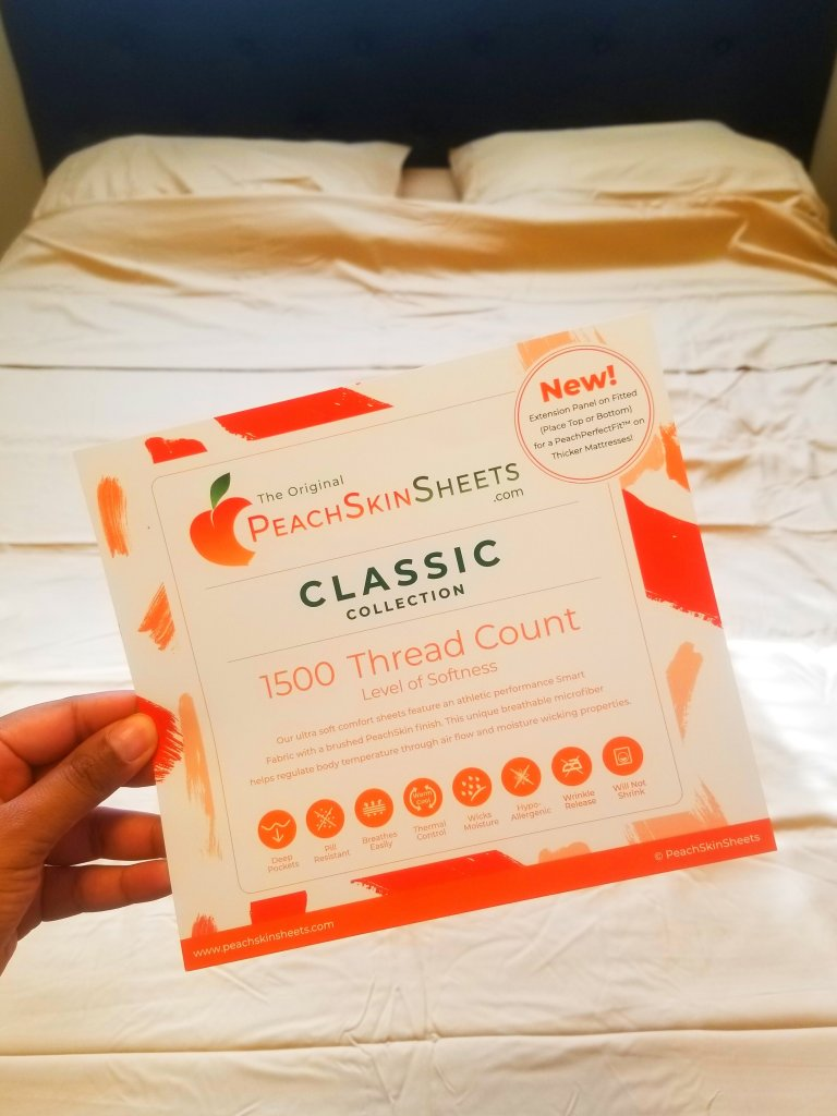 1500 thread count sheets