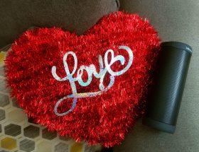 Valentines Day playlist