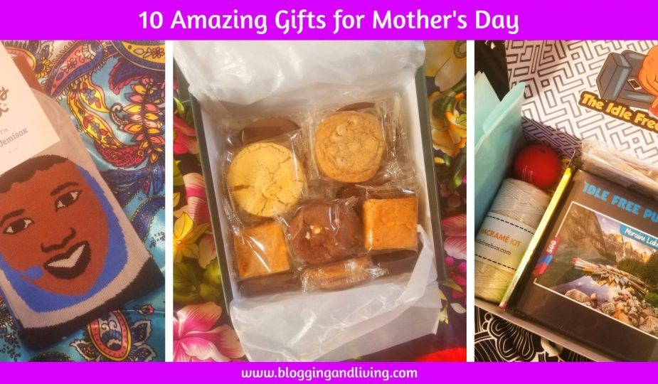 mothers day gifts 2021