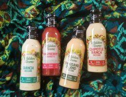 Walden-Farms-salad-dressing-review