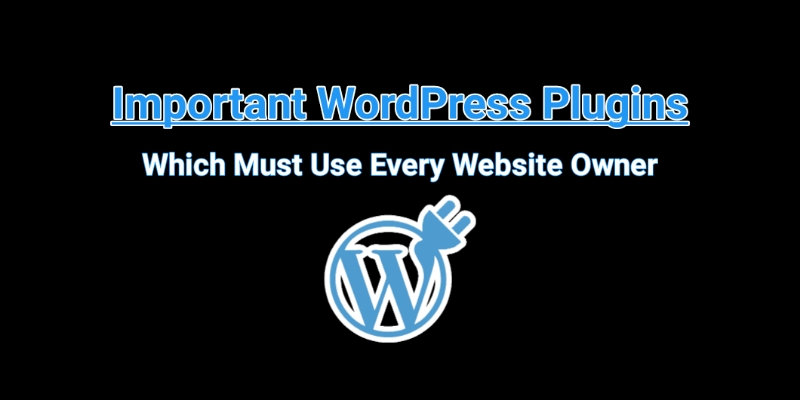 important-best-wordpress-plugin