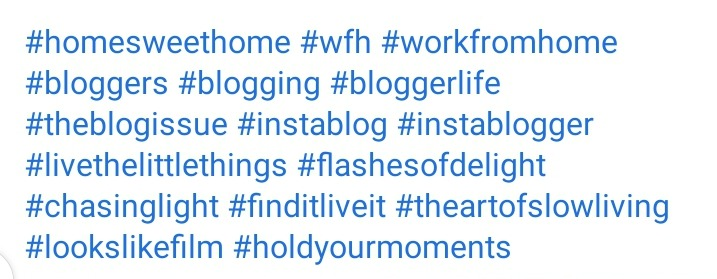 What is hashtag: How to create a hashtag on Facebook