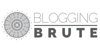 Blogging Brute