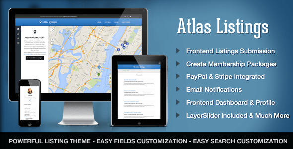 Atlas_Listings
