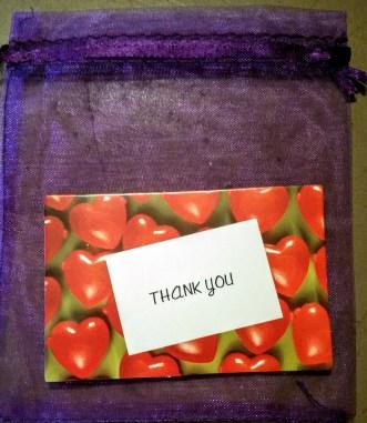 dream-catcher-gift-bag-ty-card