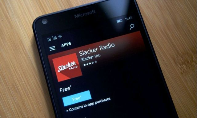 9 Best Free Music Apps for Android SmartPhone | Blog With Coffee
