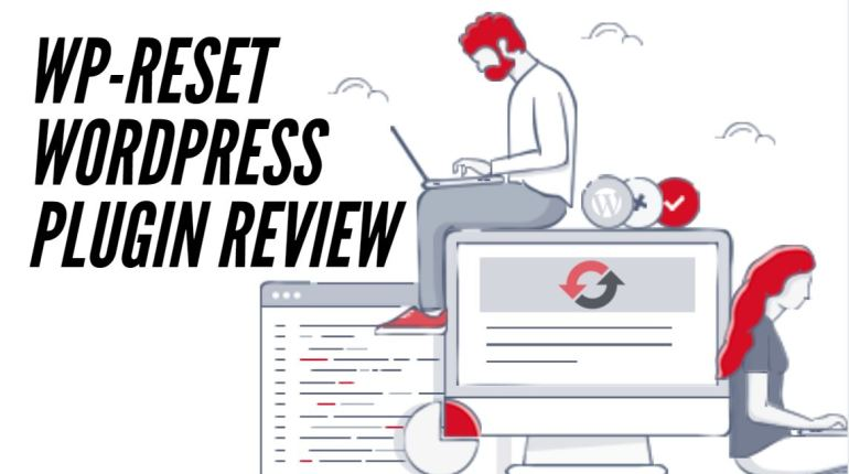 WP-Reset WordPress Plugin Review