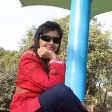 Rajlakshmi Nahata Chhajer
