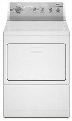 kenmore-dryer-800-series-snip