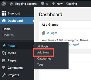 WordPress plugin development tutorial in hindi