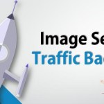 Image Se Kaise Traffic Badhaye ? [Top 11 Methods]