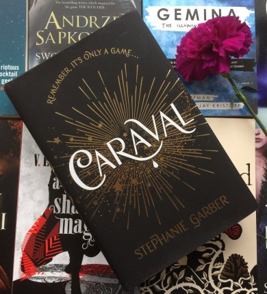 caraval_cropped